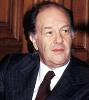 Пьер де Варга-1