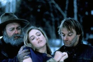 фильм о похищении-61