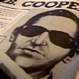 Купер