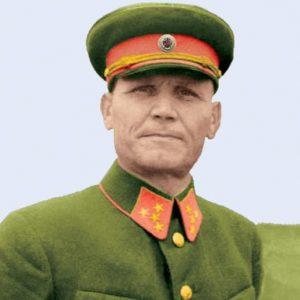 Иван Конев-6