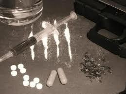 Наркота-6