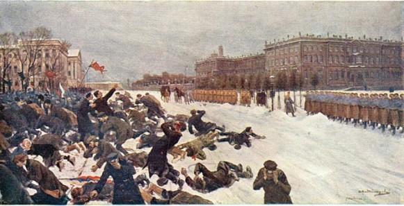 Иван Владимиров
