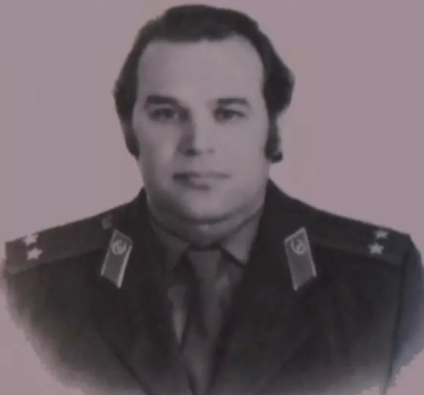 Владимир Ветров-1