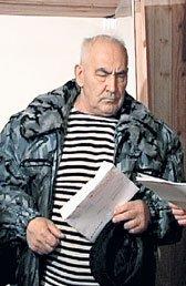 Дмитрий Барвенко-1