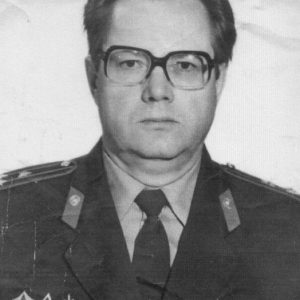 Алексей Воробьев-3