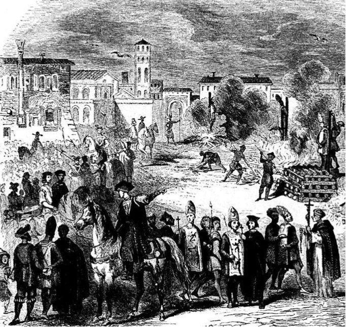 Смертная казнь. История и виды высшей меры наказания от начала времен до наших дней - i_092.jpg