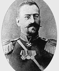 Анатолий Рейнбот-1