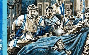dramas-of-the-ancient-roman-emperors-part-i