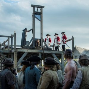 movies-of-the-guillotine-execution