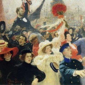 Манифест 1905-4